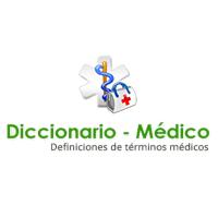 Web Diccionario Médico