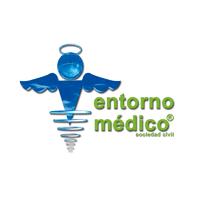 Web Entorno Médico - Enfermedades A-Z