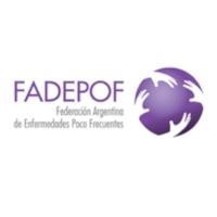 Web FADEPOF