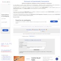 Web FamGuerra
