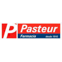 Web Farmacia Pasteur