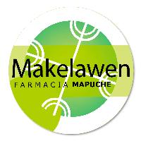 Web Farmacias Mapuche