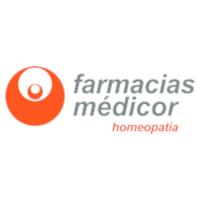Web Farmacias Médicor