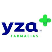 Web Farmacias Yza