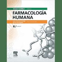 Farmacología Humana - 6ª Edición
