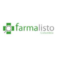 Web Farmalisto