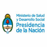 Web Guía medicamentos Ministerio de Salud y Desarrollo Social