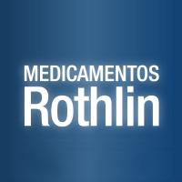 Web Medicamentos Rothlin