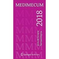 Libro del Medimecum 2015