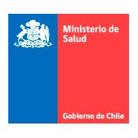 Web Ministerio de Salud