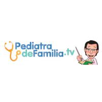 Web Pediatra de Familia