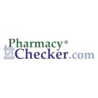 Web PharmacyChecker - Compare los Precios de sus Medicamentos