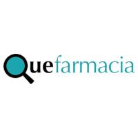 Web QuéFarmacia